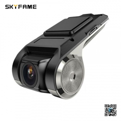 CAR DVR Driving recorder ADAS DVR